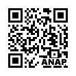 QRコード https://www.anapnet.com/item/256820