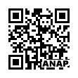 QRコード https://www.anapnet.com/item/252611
