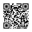 QRコード https://www.anapnet.com/item/249675