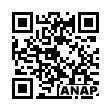 QRコード https://www.anapnet.com/item/247895