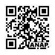 QRコード https://www.anapnet.com/item/253804