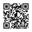 QRコード https://www.anapnet.com/item/264823