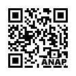 QRコード https://www.anapnet.com/item/253481