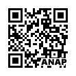QRコード https://www.anapnet.com/item/253004