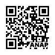 QRコード https://www.anapnet.com/item/249824