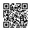 QRコード https://www.anapnet.com/item/260537