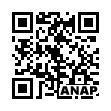 QRコード https://www.anapnet.com/item/262146