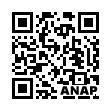 QRコード https://www.anapnet.com/item/248095