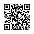 QRコード https://www.anapnet.com/item/253539