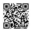 QRコード https://www.anapnet.com/item/248998