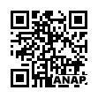 QRコード https://www.anapnet.com/item/247825