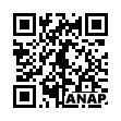 QRコード https://www.anapnet.com/item/263379