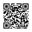 QRコード https://www.anapnet.com/item/264435