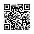 QRコード https://www.anapnet.com/item/261927