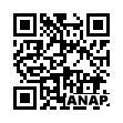 QRコード https://www.anapnet.com/item/246500