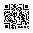 QRコード https://www.anapnet.com/item/255430