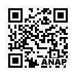 QRコード https://www.anapnet.com/item/241542