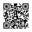 QRコード https://www.anapnet.com/item/243264
