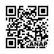 QRコード https://www.anapnet.com/item/260571