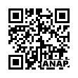 QRコード https://www.anapnet.com/item/262387