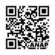 QRコード https://www.anapnet.com/item/265467