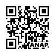 QRコード https://www.anapnet.com/item/255826