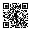 QRコード https://www.anapnet.com/item/257378