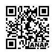 QRコード https://www.anapnet.com/item/250536