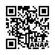 QRコード https://www.anapnet.com/item/262796