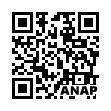 QRコード https://www.anapnet.com/item/239945