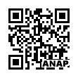 QRコード https://www.anapnet.com/item/251783