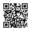 QRコード https://www.anapnet.com/item/263870