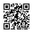 QRコード https://www.anapnet.com/item/251765