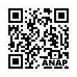 QRコード https://www.anapnet.com/item/250430