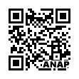QRコード https://www.anapnet.com/item/266399