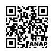 QRコード https://www.anapnet.com/item/241419