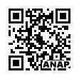 QRコード https://www.anapnet.com/item/259295