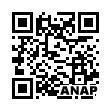 QRコード https://www.anapnet.com/item/263285