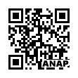 QRコード https://www.anapnet.com/item/241745