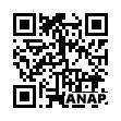 QRコード https://www.anapnet.com/item/247862