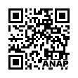 QRコード https://www.anapnet.com/item/262236