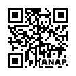 QRコード https://www.anapnet.com/item/252605