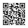 QRコード https://www.anapnet.com/item/255053