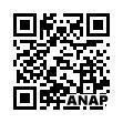 QRコード https://www.anapnet.com/item/258720