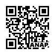 QRコード https://www.anapnet.com/item/263839