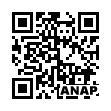 QRコード https://www.anapnet.com/item/257741
