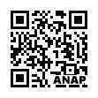 QRコード https://www.anapnet.com/item/251780