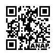QRコード https://www.anapnet.com/item/235337