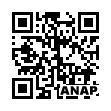 QRコード https://www.anapnet.com/item/257375