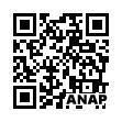QRコード https://www.anapnet.com/item/263012